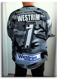 Westrim Plumbing and Heating Ltd. community 12