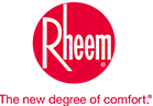 Rheem Water Tanks