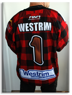 Westrim Plumbing and Heating Ltd. community 13